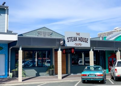 Steak Pub 2